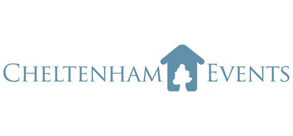 Cheltenham Events in August 2015